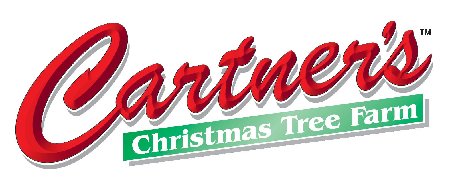 Cartner Christmas Tree Farm   Mail Order Home