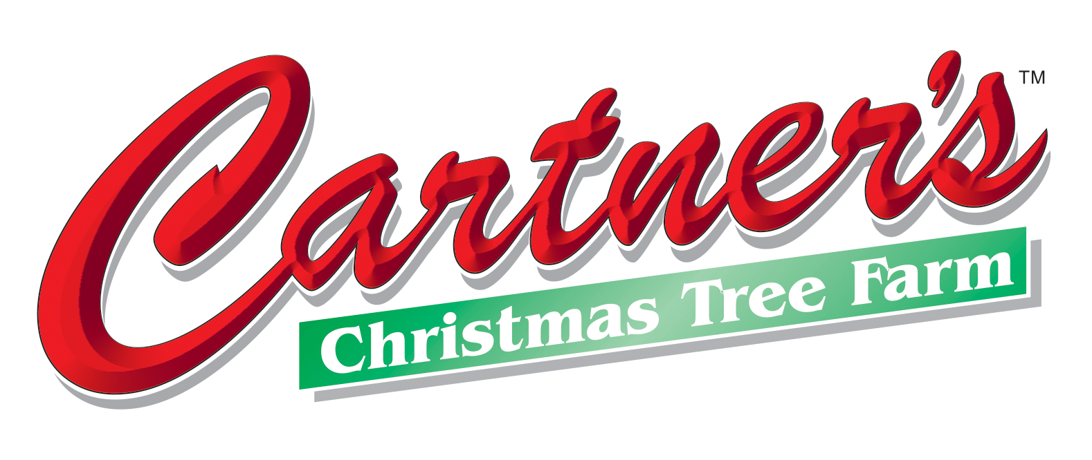 Cartner Christmas Tree Farm | Mail Order Home